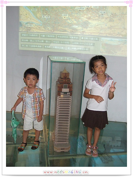 台北探索館[2010台北花遊記]6.jpg