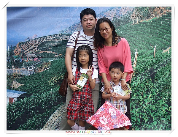 2010臺北縣坪林包種茶節[坪林老街]12.jpg