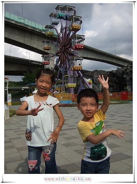 台北市立兒童育樂中心III5.jpg