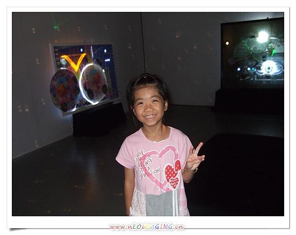 台北當代藝術館[2010台北花遊記]7.jpg