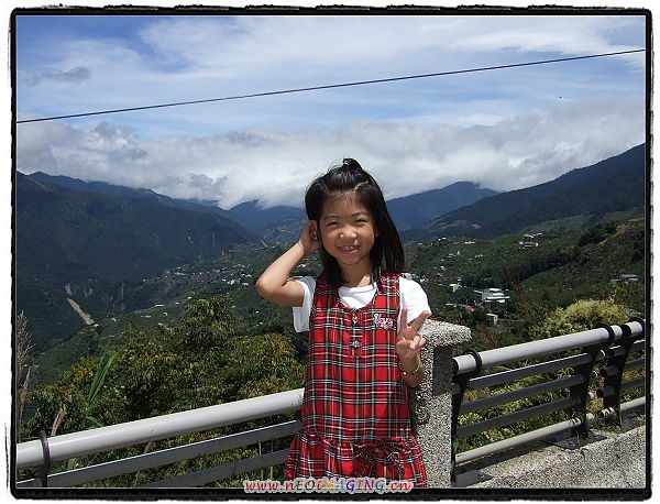 2010武陵農場之旅[Day 2]24.jpg