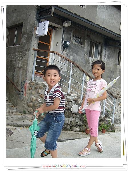 寶藏巖國際藝術村[2010台北花遊記]15.jpg