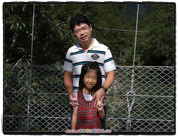 2010武陵農場之旅[Day 2]4.jpg