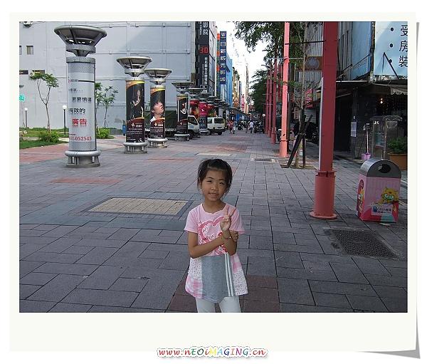 台北市電影主題公園[2010台北花遊記]1.jpg