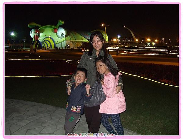 2010 臺北國際花卉博覽會[大佳河濱公園區]18.jpg