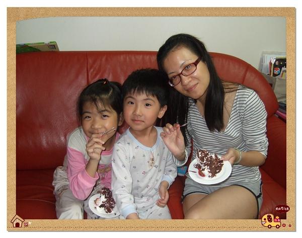 2011媽咪生日快樂3.jpg