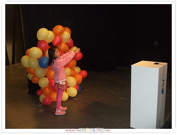台北數位藝術中心[2010台北花遊記]4.jpg