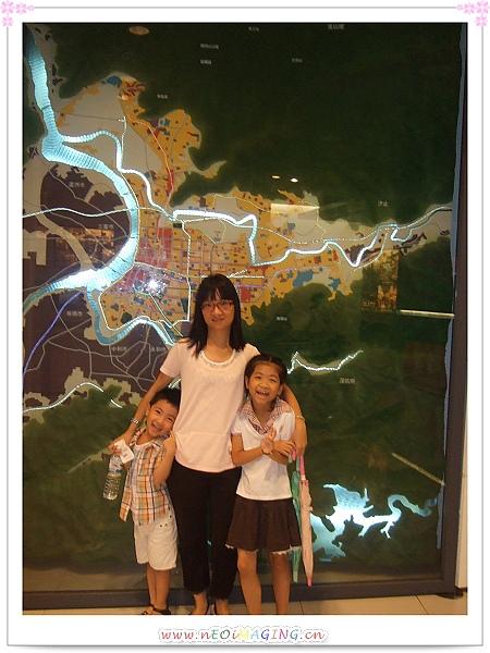 台北探索館[2010台北花遊記]17.jpg