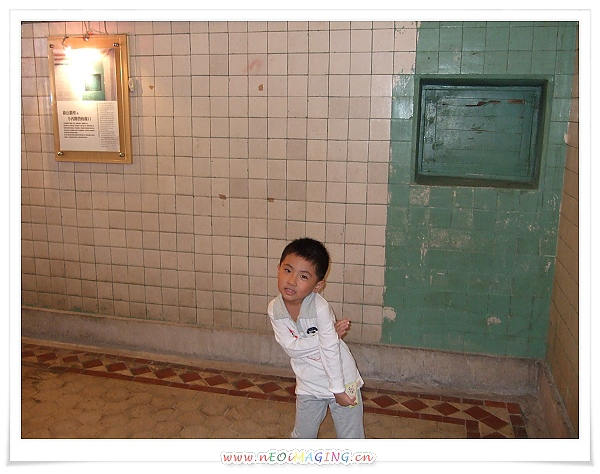 北投溫泉館博物館[2010台北花遊記]29.jpg