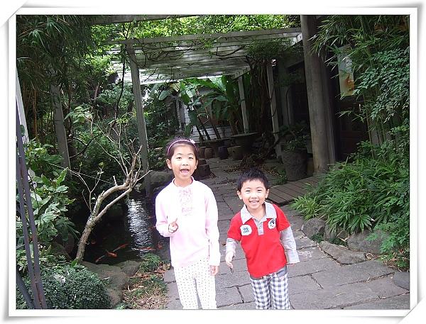 紫藤廬[2010台北花遊記]2.jpg