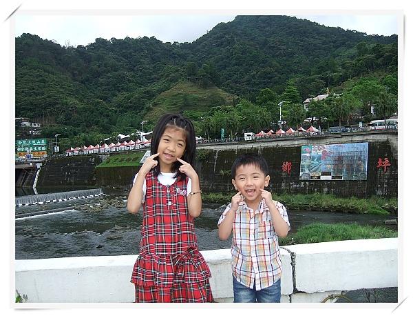 2010臺北縣坪林包種茶節[坪林老街]2.jpg
