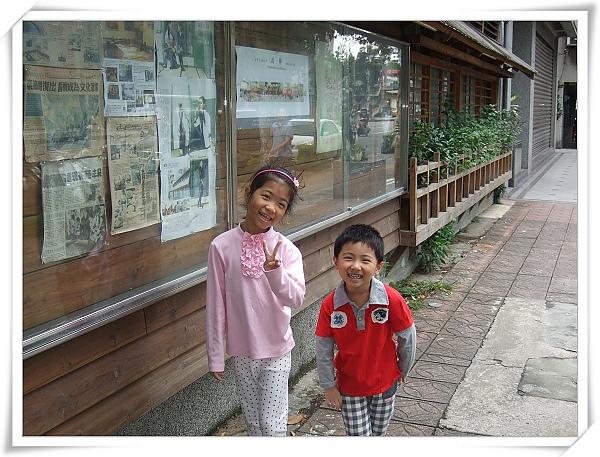 紫藤廬[2010台北花遊記]1.jpg