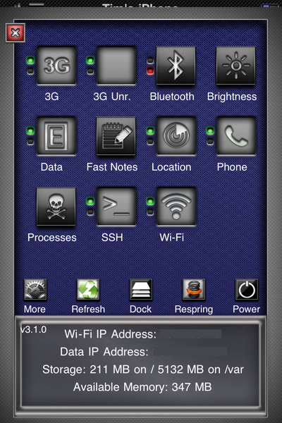 1derful SBSettings HD for iPhone4.jpg