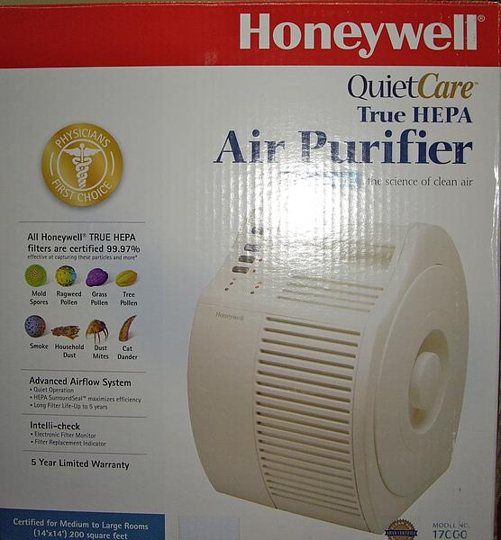 Honeywell_2.JPG