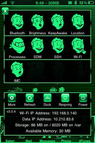 Fallout PipBoy SB.png