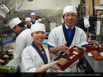 japanwork2012.6.22