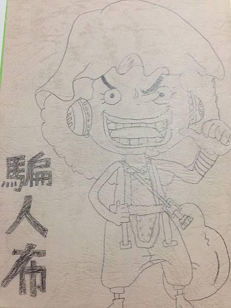 宏銘 (3)