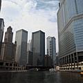 芝加哥建築