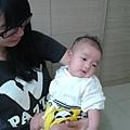 20120715_120724