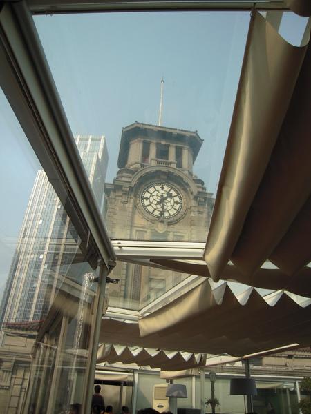 美術館5樓 Kathleen's 5