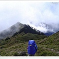 20061028~30奇萊連峰行 010.jpg
