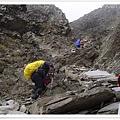 20061028~30奇萊連峰行 047.jpg
