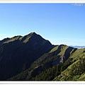 20061028~30奇萊連峰行 069.jpg