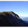 20061028~30奇萊連峰行 075.jpg
