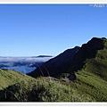 20061028~30奇萊連峰行 080.jpg
