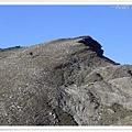 20061028~30奇萊連峰行 081.jpg