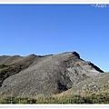 20061028~30奇萊連峰行 082.jpg