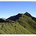 20061028~30奇萊連峰行 086.jpg