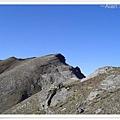 20061028~30奇萊連峰行 087.jpg