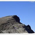 20061028~30奇萊連峰行 089.jpg