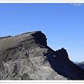20061028~30奇萊連峰行 090.jpg