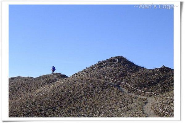 20061028~30奇萊連峰行 100.jpg