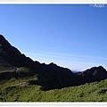 20061028~30奇萊連峰行 121.jpg