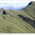 20061028~30奇萊連峰行 130.jpg