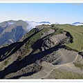 20061028~30奇萊連峰行 133.jpg