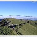 20061028~30奇萊連峰行 138.jpg