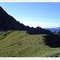 20061028~30奇萊連峰行 147.jpg