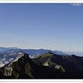 20061028~30奇萊連峰行 171.jpg