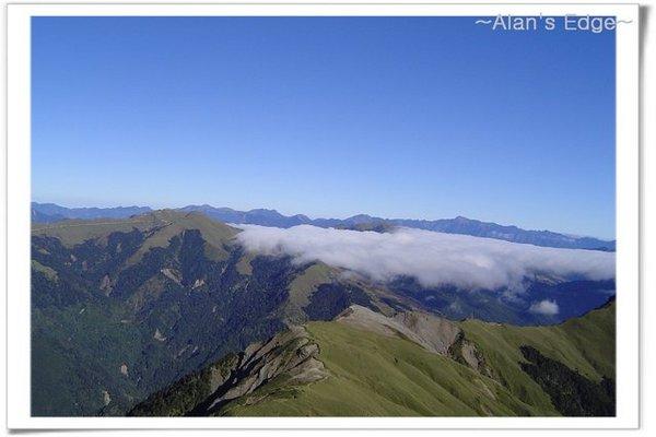 20061028~30奇萊連峰行 173.jpg