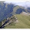 20061028~30奇萊連峰行 175.jpg