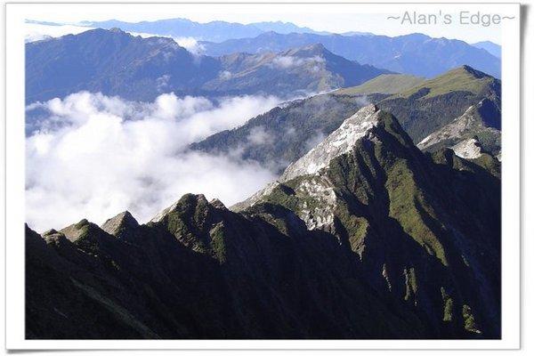 20061028~30奇萊連峰行 180.jpg