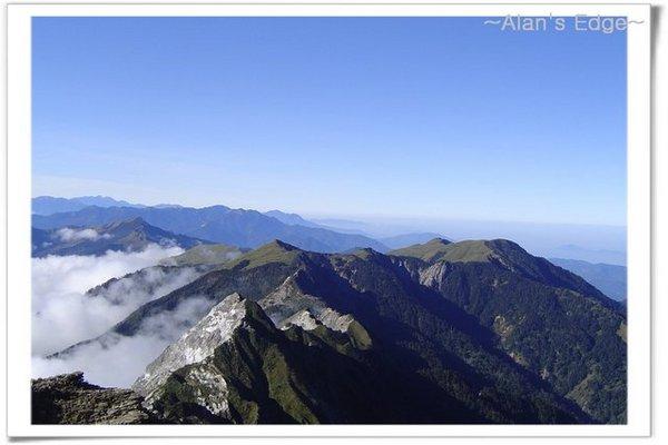 20061028~30奇萊連峰行 191.jpg