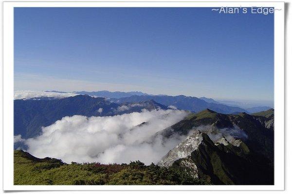 20061028~30奇萊連峰行 198.jpg