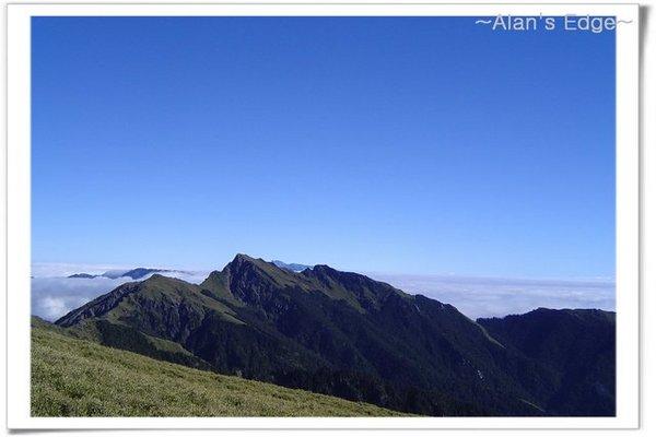 20061028~30奇萊連峰行 213.jpg