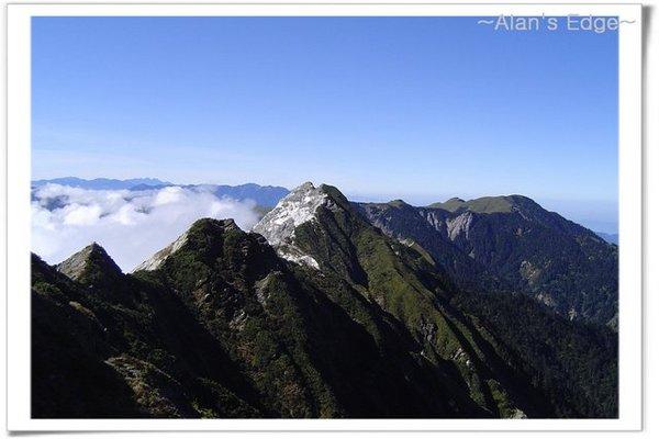 20061028~30奇萊連峰行 217.jpg
