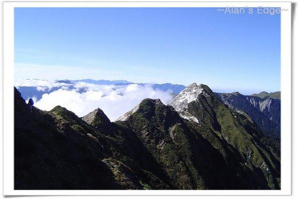 20061028~30奇萊連峰行 218.jpg